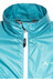 VAUDE W's Dyce Jacket Alpine Lake